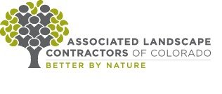 Associated-Landscape-Contractors-of-Colorado-Logo