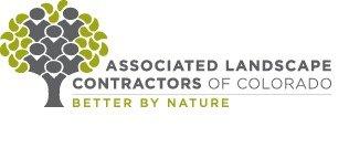 Associated-Landscape-Contractors-of-Colorado-Logo
