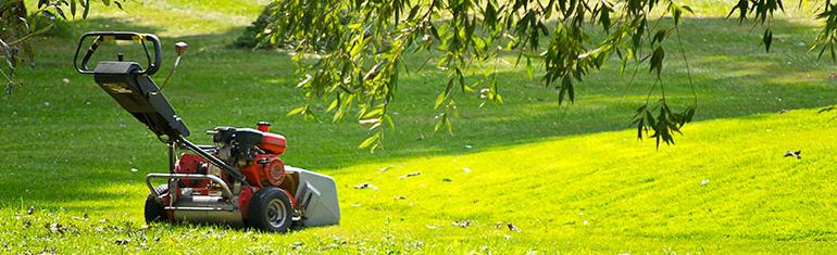 titlepageimage_lawnmower4